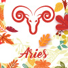 horoscopo-aries-otoño