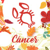 cancer-horoscopo-otoño-2019