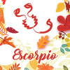 escorpio-horoscopo-otoño-2019