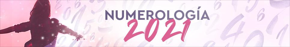 2021, un año número 5: La ruptura con el pasado