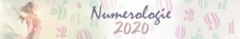 Numerologie 2020 : Umfassende Reformen stehen bevor