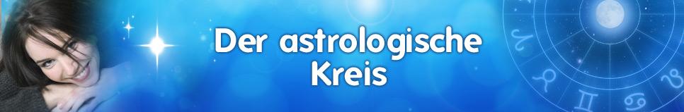 Der Astrologische Kreis