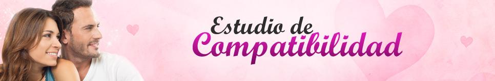 Estudio de Compatibilidad