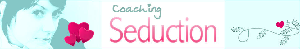 Coaching séduction
