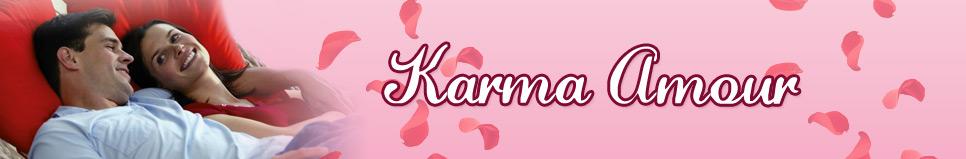 Karma amour