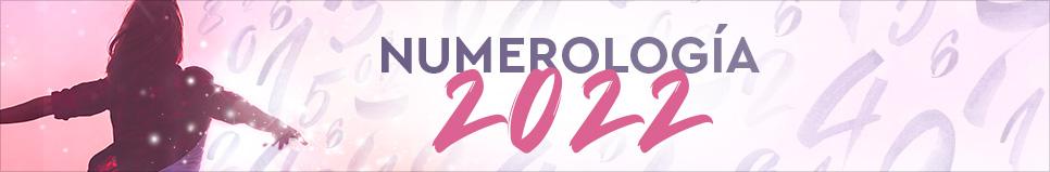 2022, un año 6: un año de grandes cambios