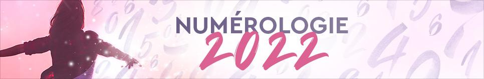 2022, une année 6: une année de changements majeurs
