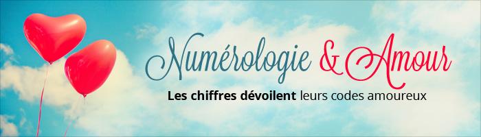 numerologie amour par chat