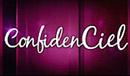 ConfidenCiel - Astrocenter TV