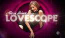 Lovescope Astrocenter TV