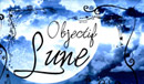 Objectif Lune Astrocenter TV